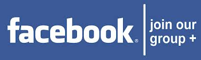 Join my Facebook page - Available to my Customers